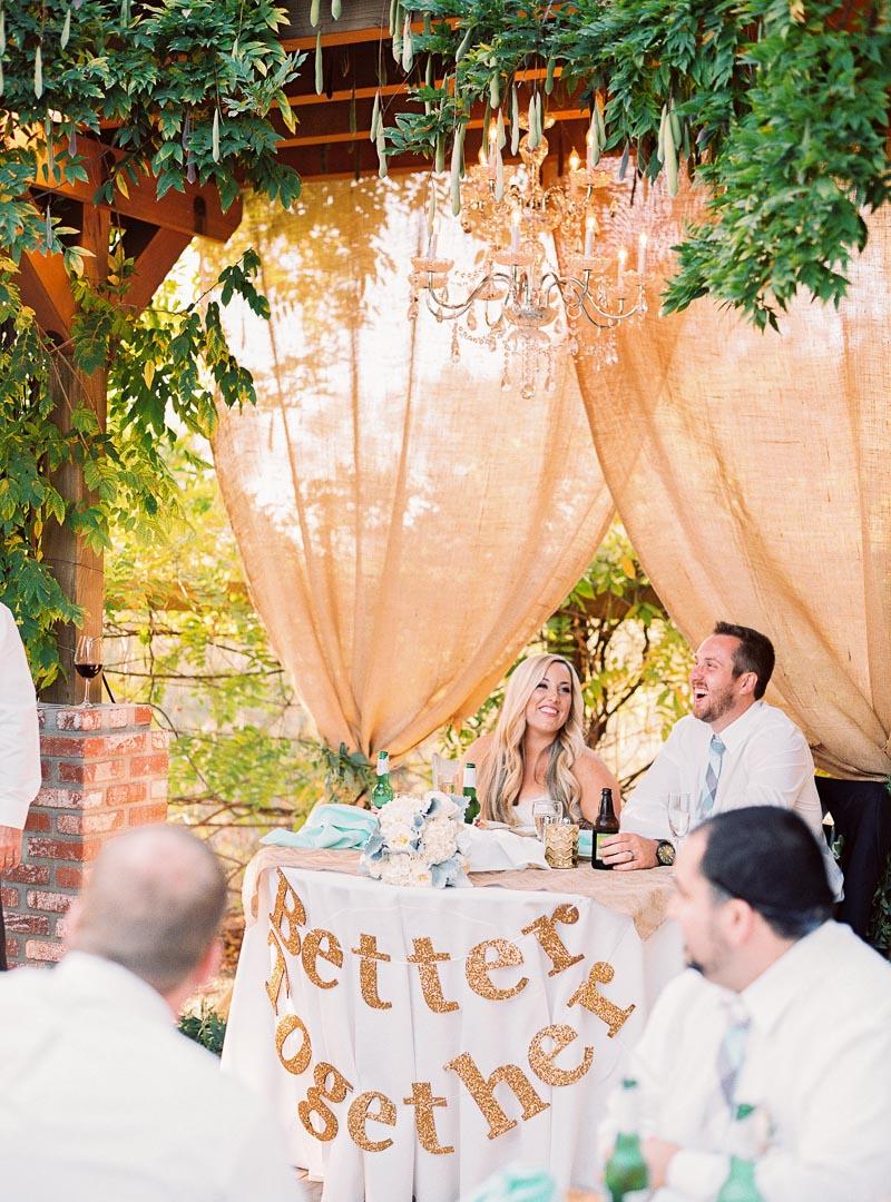San Luis Obispo film wedding photographer-59.jpg