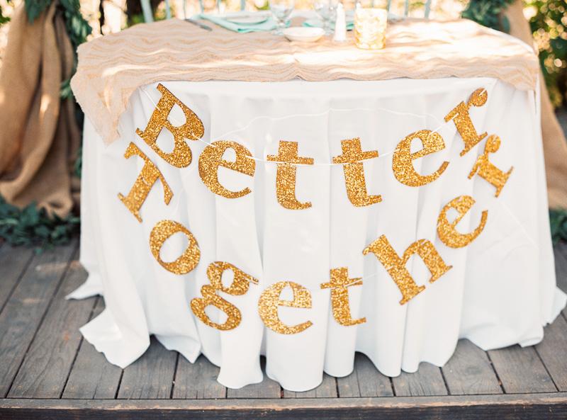 San Luis Obispo film wedding photographer-62.jpg