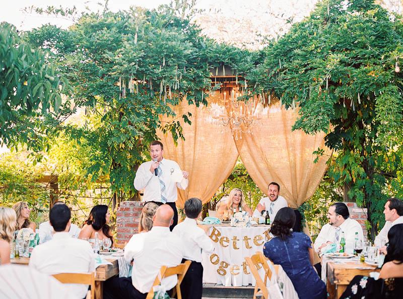 San Luis Obispo film wedding photographer-61.jpg