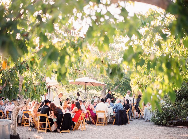 San Luis Obispo film wedding photographer-67.jpg