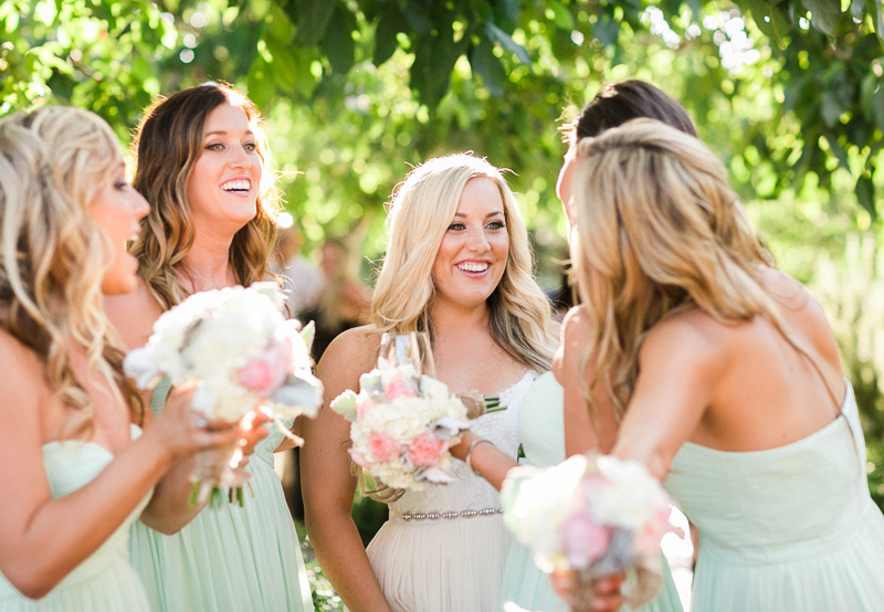 San Luis Obispo film wedding photographer-69.jpg