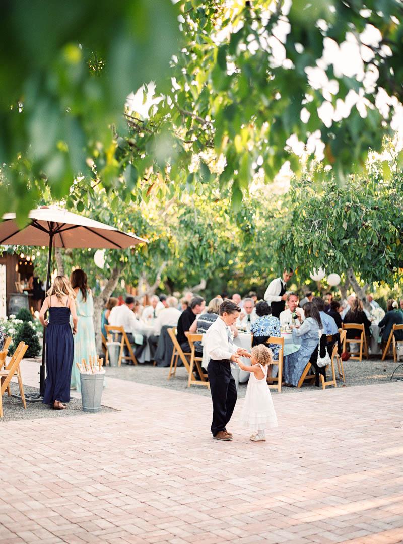San Luis Obispo film wedding photographer-68.jpg