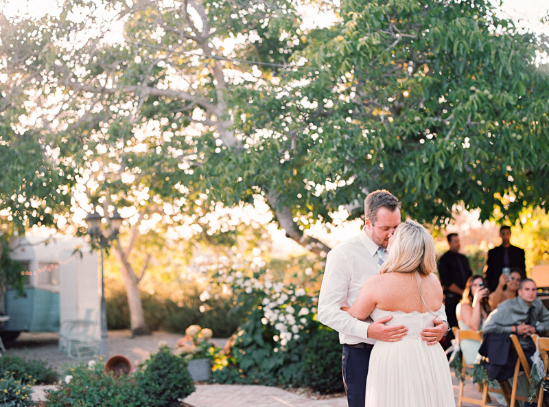 San Luis Obispo film wedding photographer-72.jpg