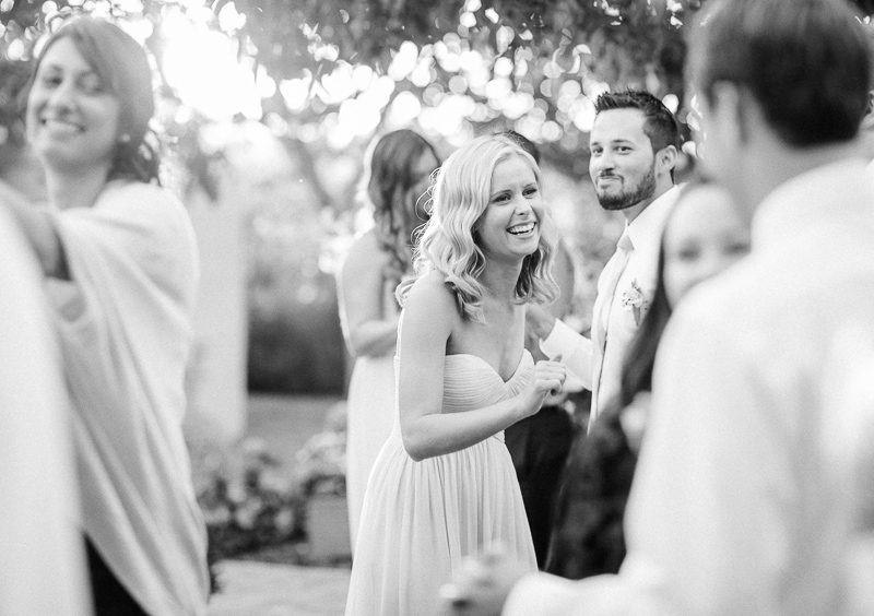 San Luis Obispo film wedding photographer-74.jpg