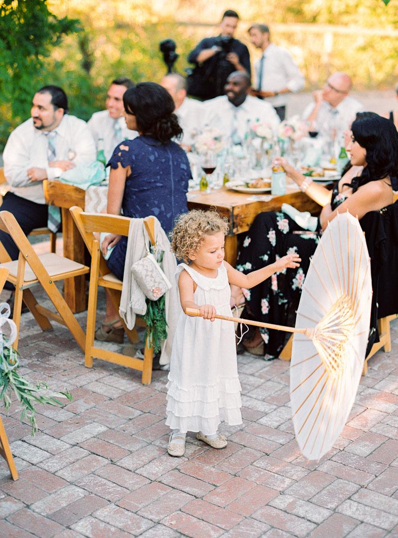 San Luis Obispo film wedding photographer-76.jpg