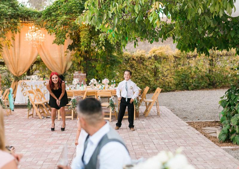 San Luis Obispo film wedding photographer-75.jpg