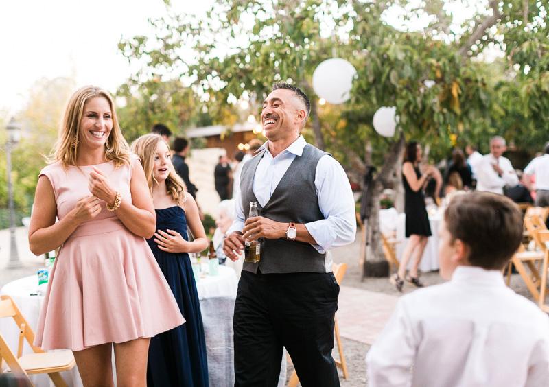 San Luis Obispo film wedding photographer-77.jpg