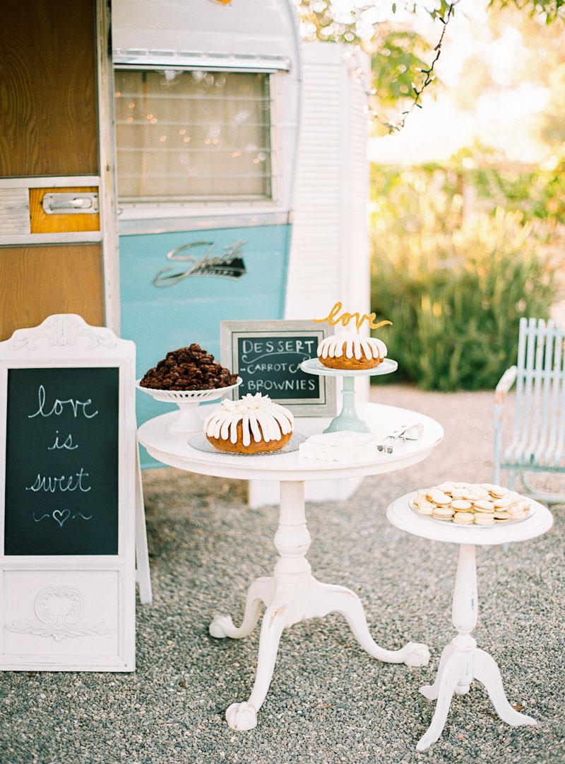 San Luis Obispo film wedding photographer-80.jpg