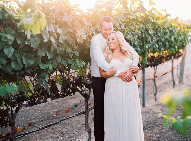 San Luis Obispo film wedding photographer-84.jpg