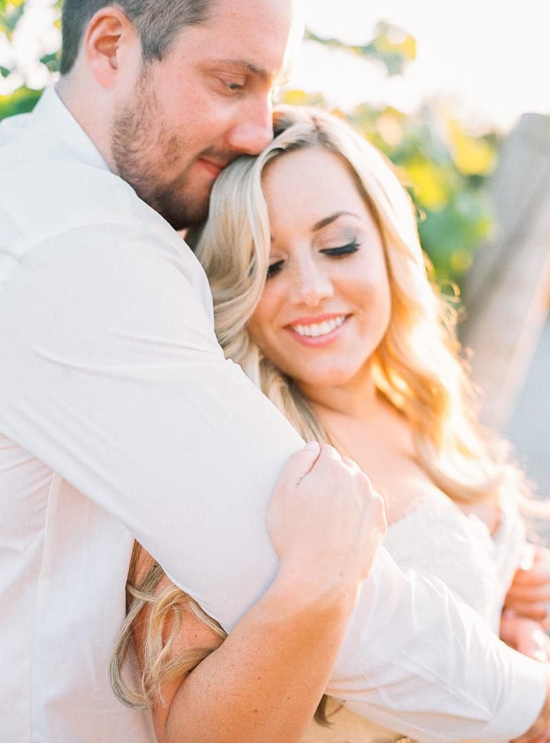 San Luis Obispo film wedding photographer-85.jpg