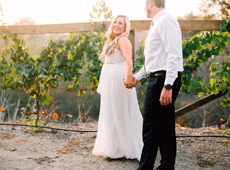 San Luis Obispo film wedding photographer-86.jpg