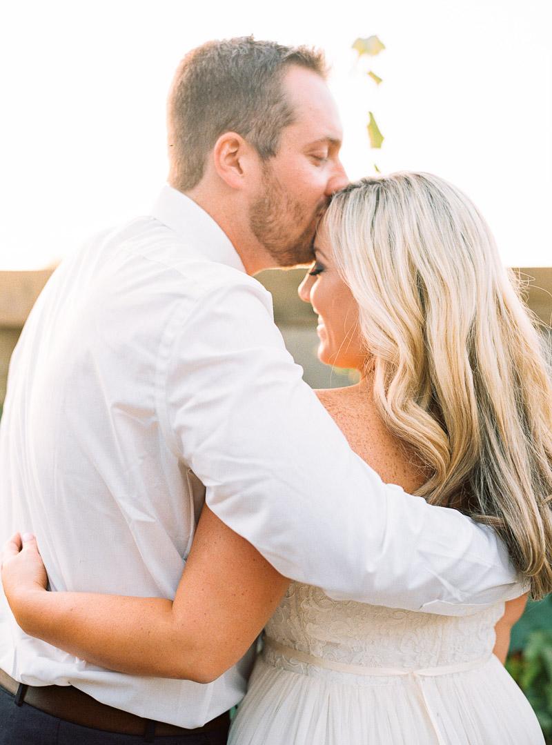 San Luis Obispo film wedding photographer-87.jpg
