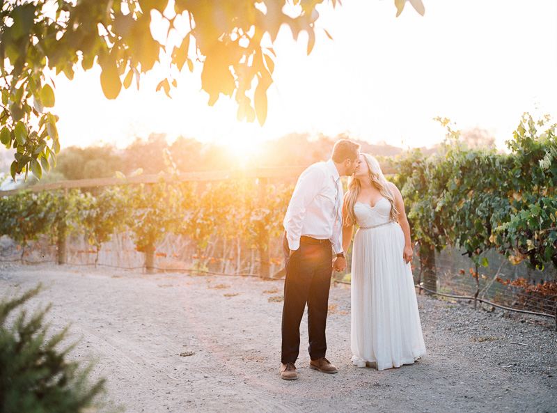 San Luis Obispo film wedding photographer-88.jpg