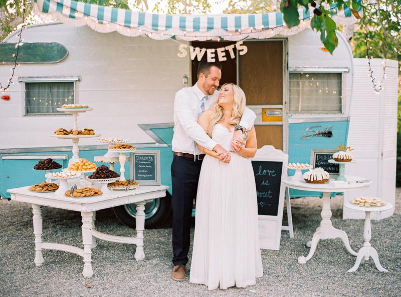 San Luis Obispo film wedding photographer-90.jpg