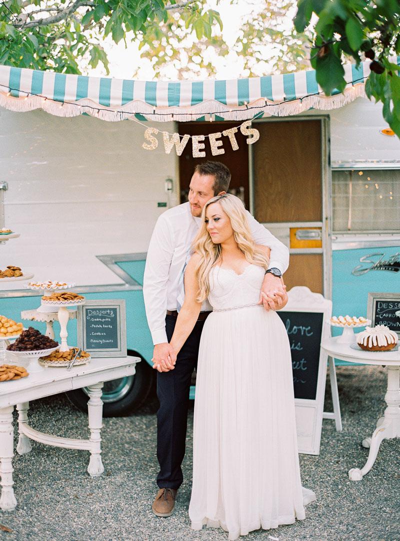 San Luis Obispo film wedding photographer-89.jpg