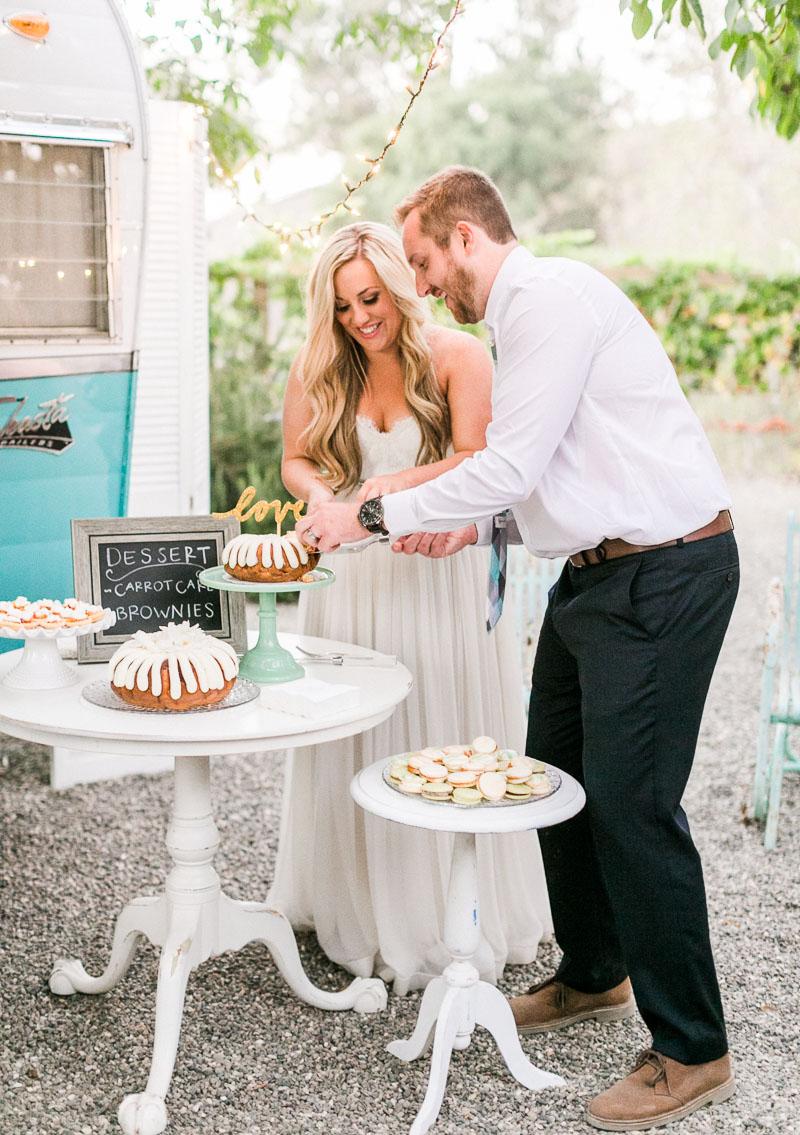 San Luis Obispo film wedding photographer-91.jpg