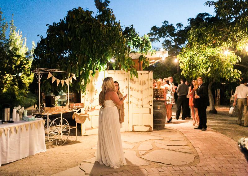 San Luis Obispo film wedding photographer-95.jpg