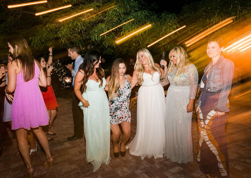 San Luis Obispo film wedding photographer-98.jpg