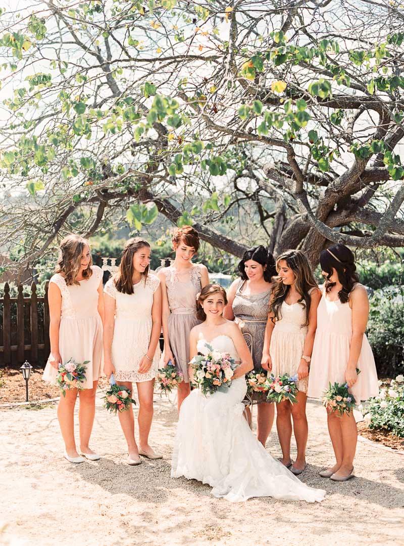 San Luis Obispo wedding photographer-18.jpg