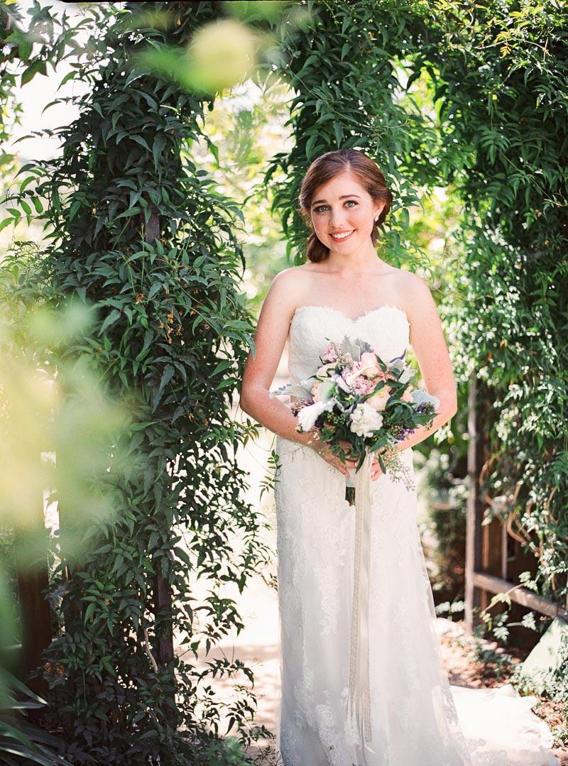 San Luis Obispo wedding photographer-30.jpg