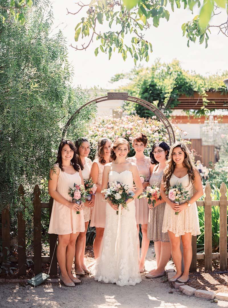 San Luis Obispo wedding photographer-33.jpg