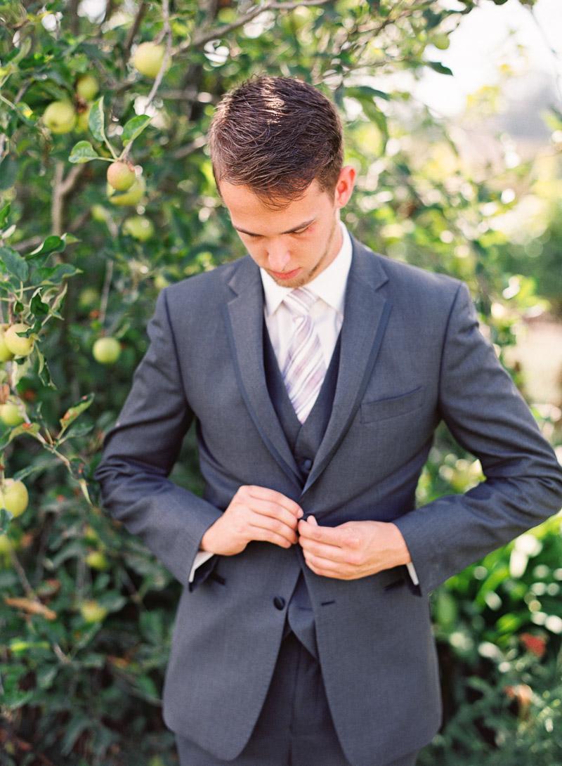 San Luis Obispo wedding photographer-35.jpg