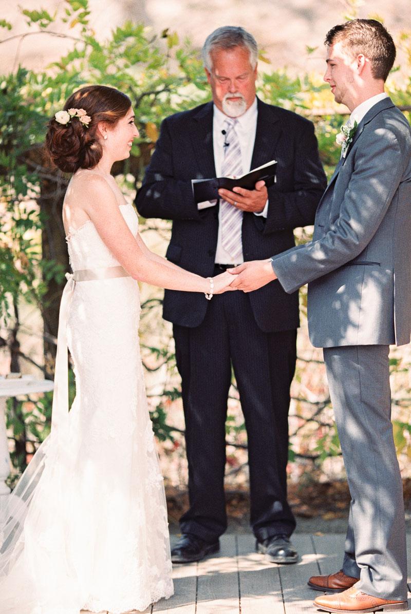 San Luis Obispo wedding photographer-51.jpg