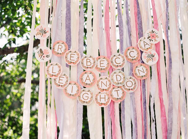 San Luis Obispo wedding photographer-53.jpg