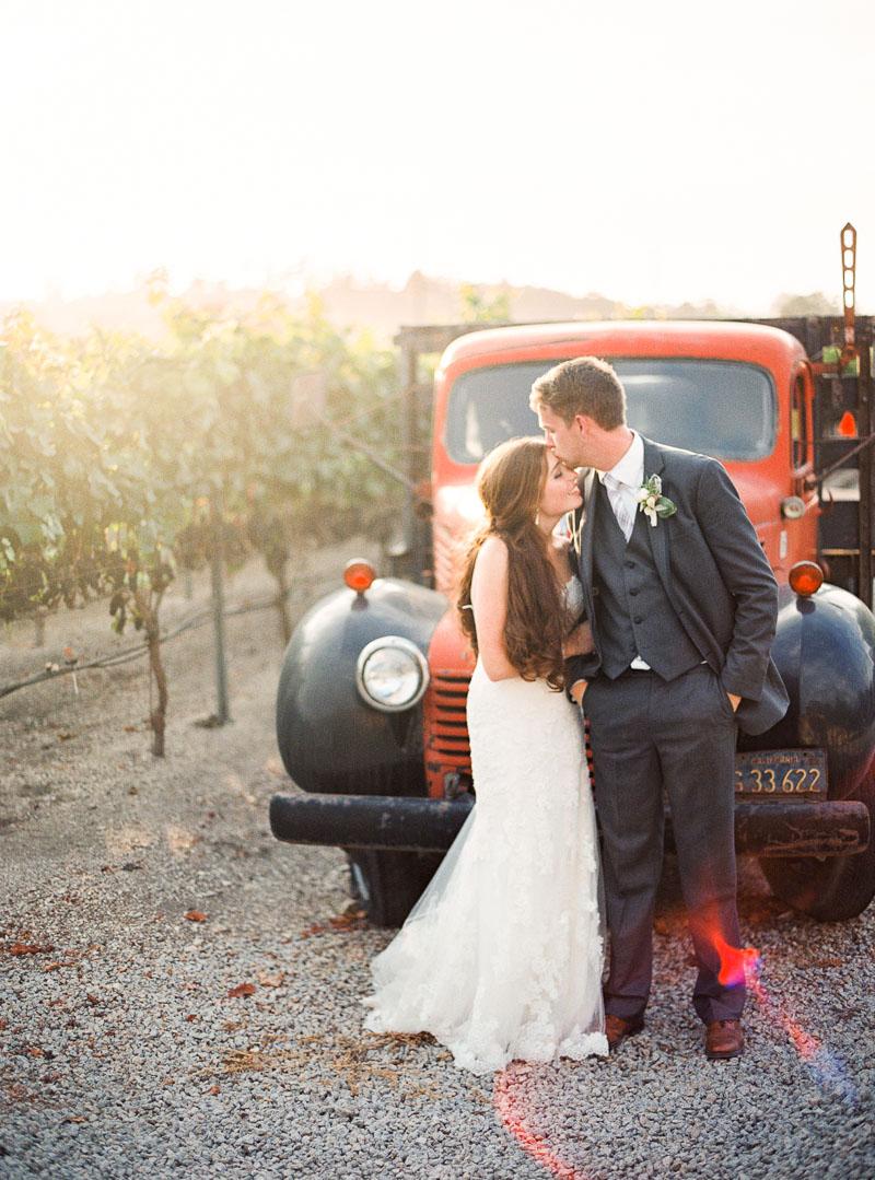 San Luis Obispo wedding photographer-70.jpg