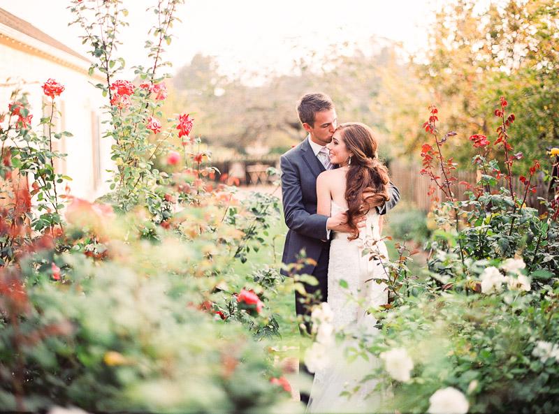 San Luis Obispo wedding photographer-73.jpg