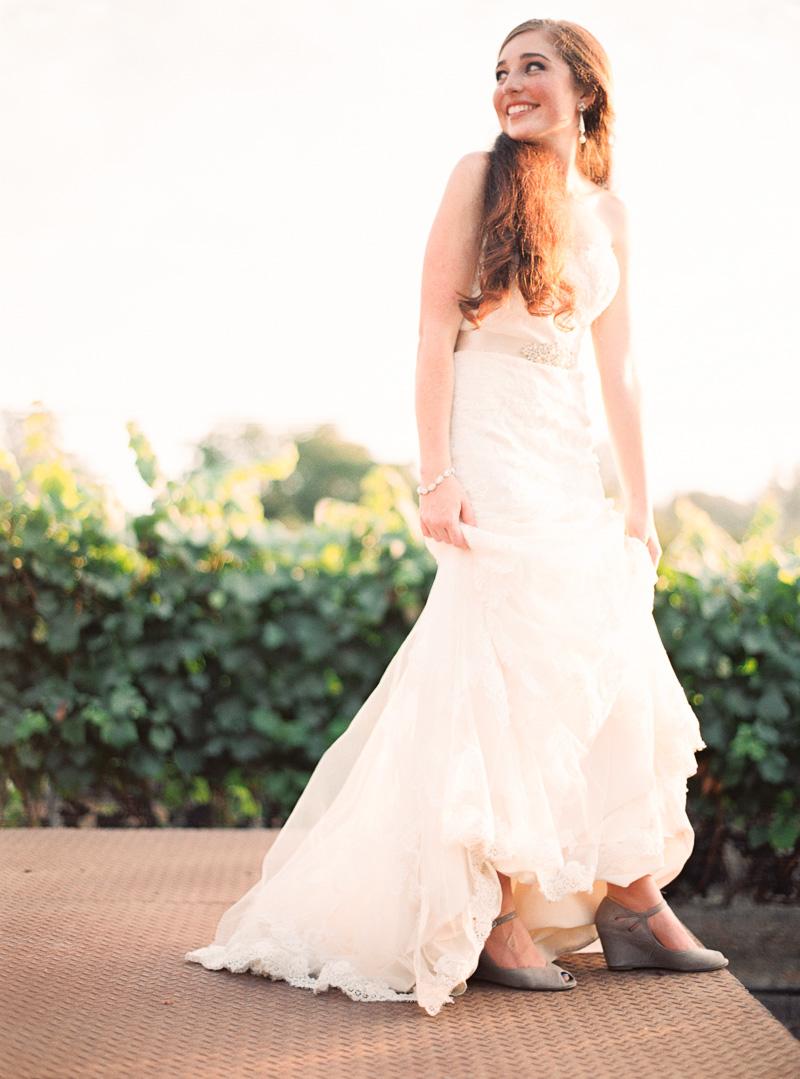 San Luis Obispo wedding photographer-76.jpg