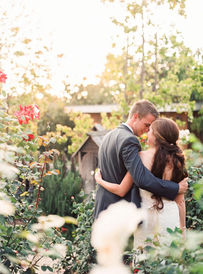 San Luis Obispo wedding photographer-81.jpg