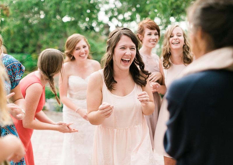 San Luis Obispo wedding photographer-83.jpg