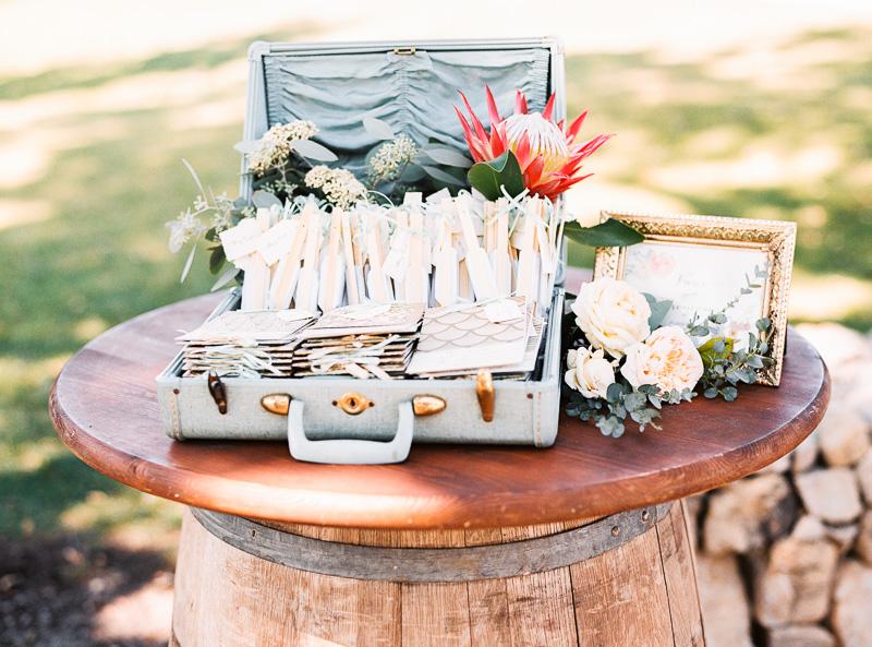 San Luis Obispo wedding photographer-13.jpg