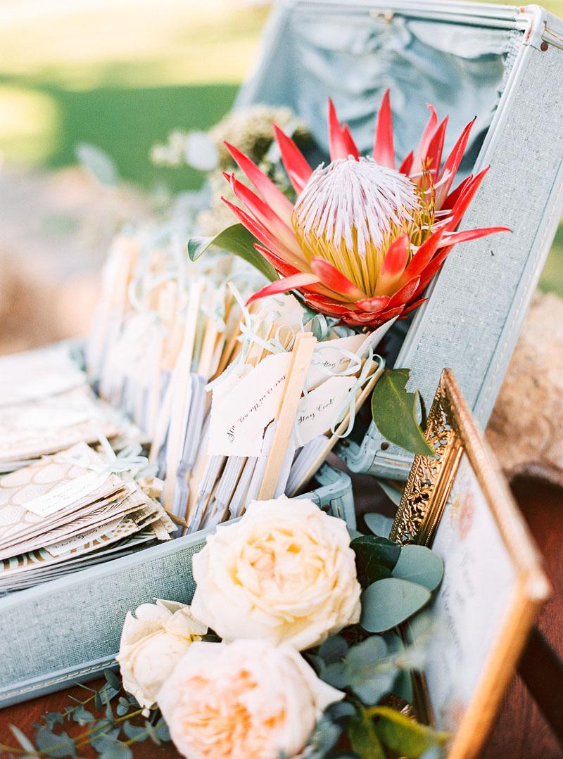 San Luis Obispo wedding photographer-12.jpg