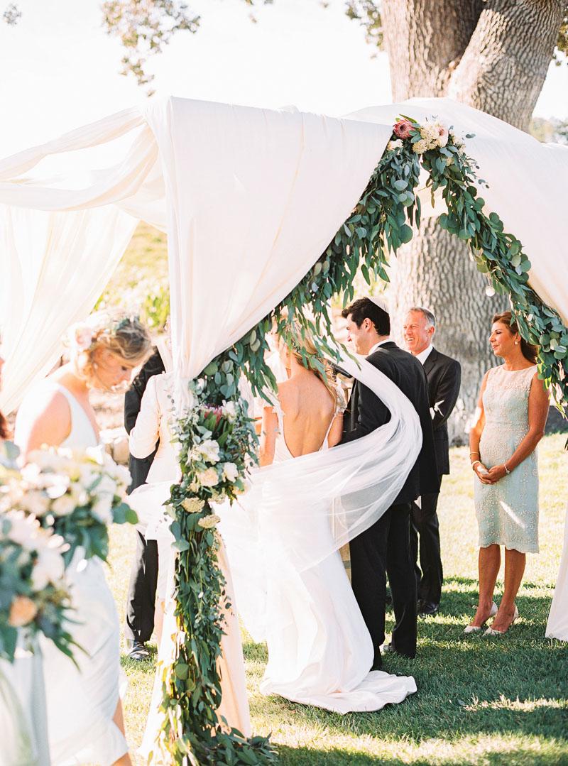 San Luis Obispo wedding photographer-19.jpg