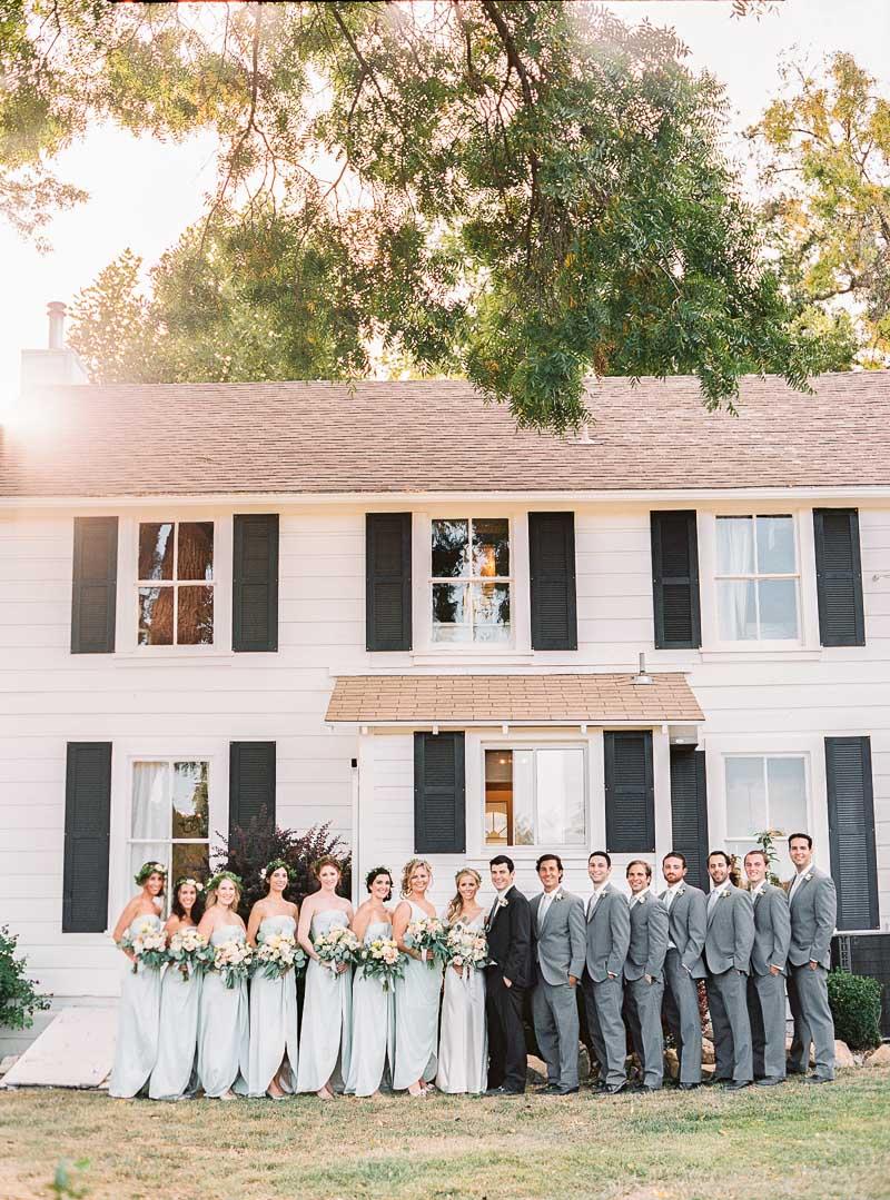 San Luis Obispo wedding photographer-25.jpg