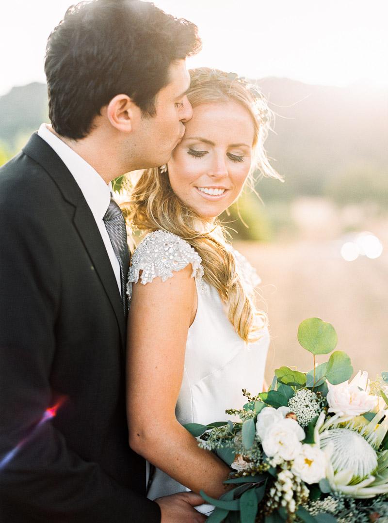 San Luis Obispo wedding photographer-27.jpg