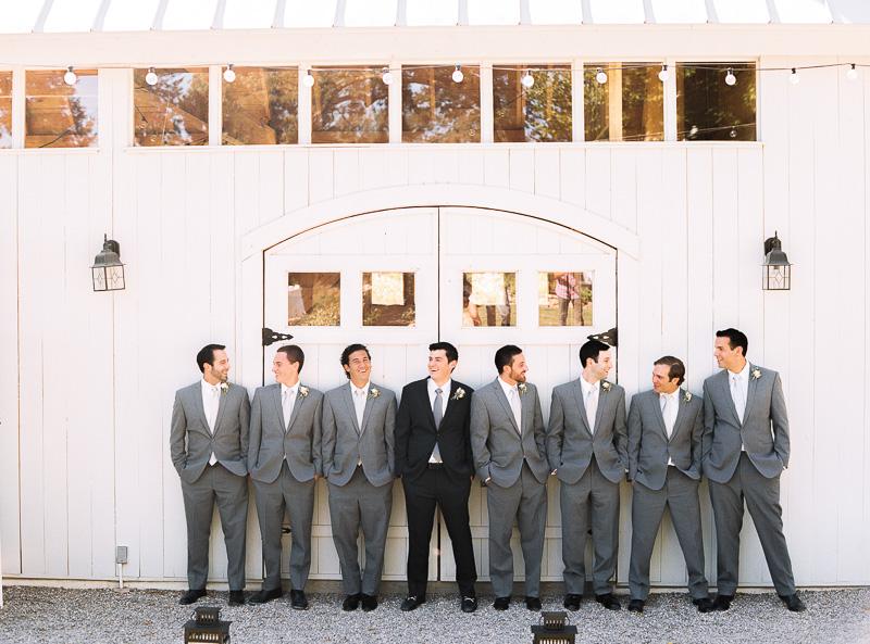 San Luis Obispo wedding photographer-29.jpg