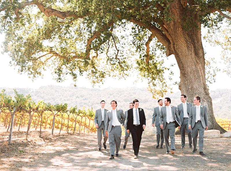 San Luis Obispo wedding photographer-31.jpg