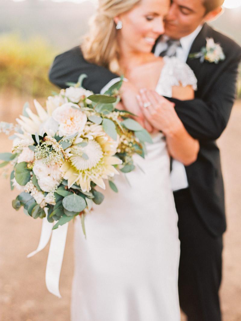 San Luis Obispo wedding photographer-32.jpg