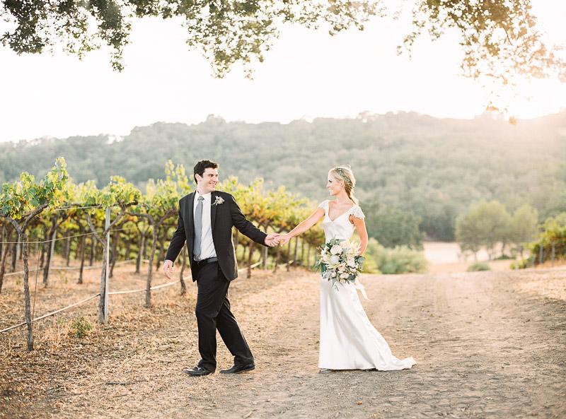 San Luis Obispo wedding photographer-36.jpg