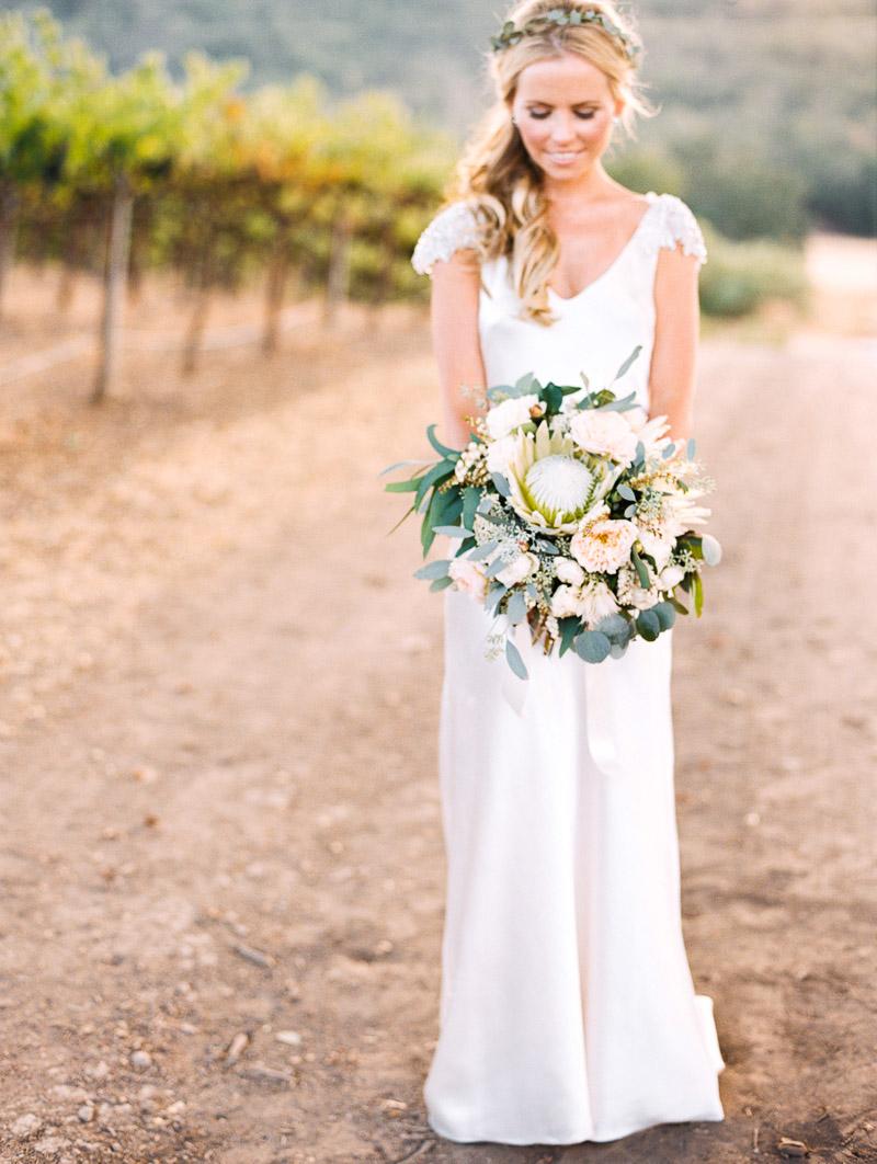 San Luis Obispo wedding photographer-43.jpg
