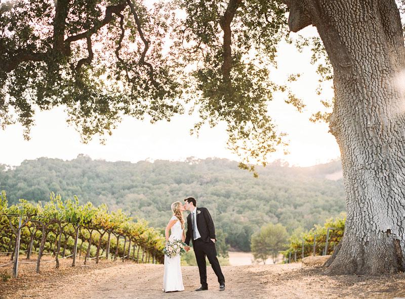San Luis Obispo wedding photographer-45.jpg