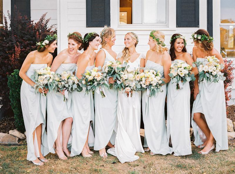 San Luis Obispo wedding photographer-52.jpg