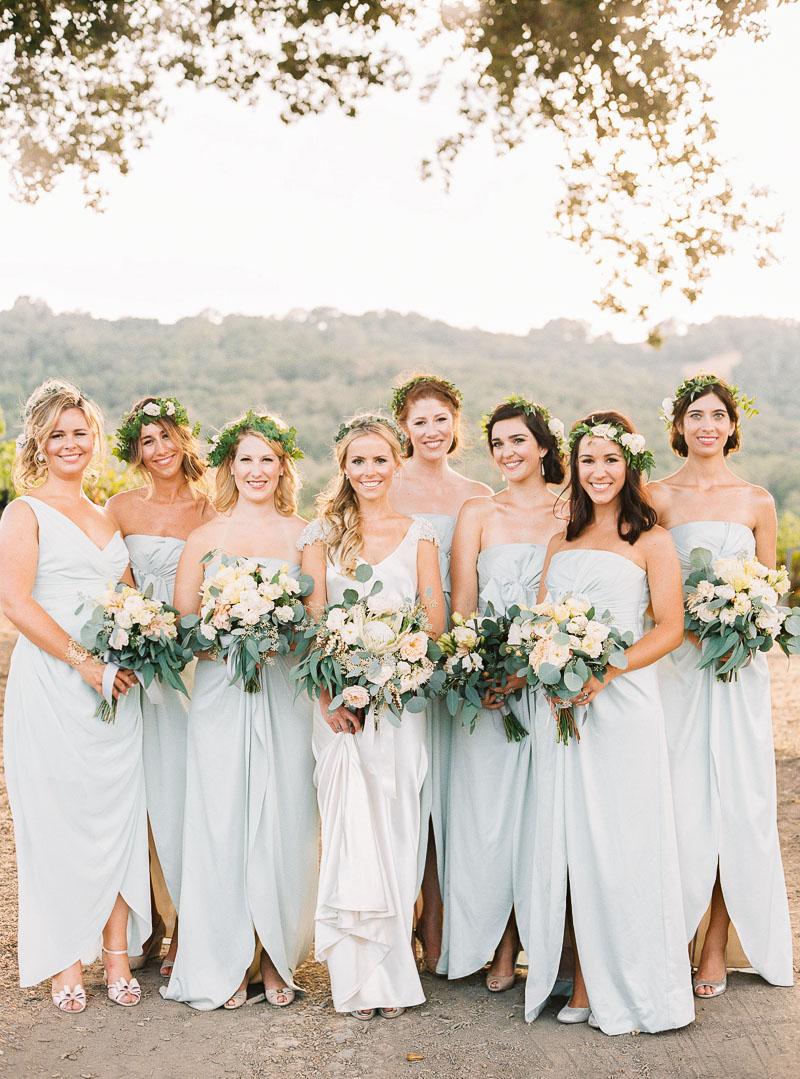San Luis Obispo wedding photographer-54.jpg