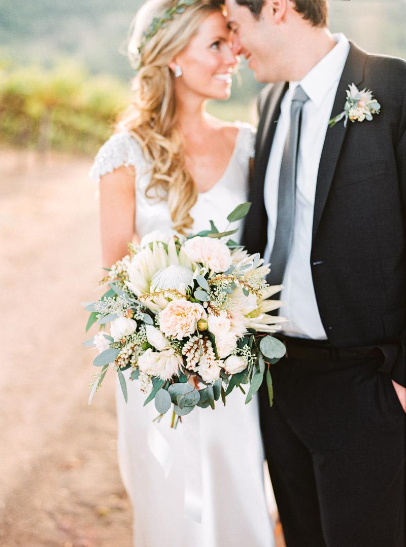 San Luis Obispo wedding photographer-57.jpg
