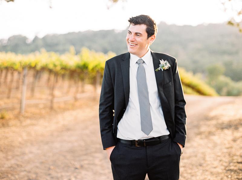 San Luis Obispo wedding photographer-58.jpg