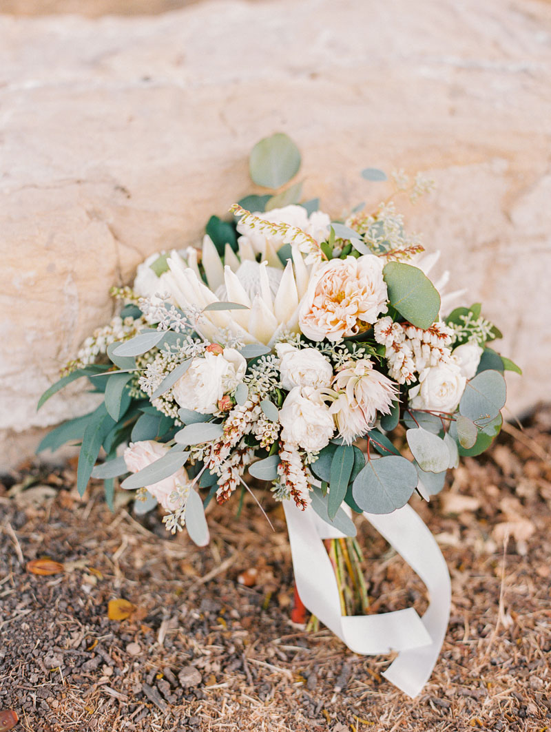 San Luis Obispo wedding photographer-60.jpg