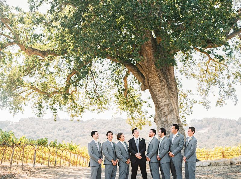 San Luis Obispo wedding photographer-66.jpg